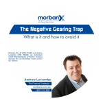 CD  Negative Gearing Trap - Hasith